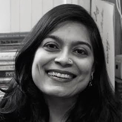 Sadia Abbas