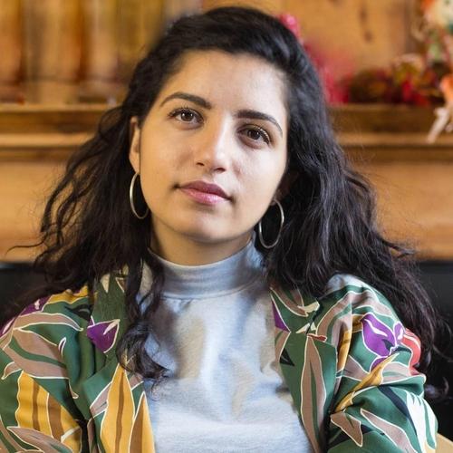 Arya Sundaram
