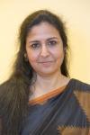 Swapna Sharma's picture