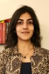 Naveena Naqvi's picture