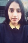 Sophia Abbas's picture