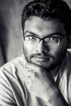 Adeem Suhail's picture