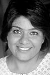 Ranu Roychoudhuri's picture