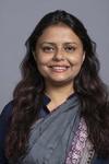 Neha Upadhyaya's picture