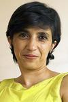 Rohini Pande's picture
