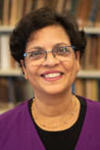 Veneeta Dayal's picture