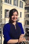 Shalini Iyengar's picture