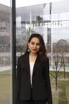 Iman Iftikhar's picture