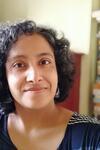 Nisha Poyyaprath Rayaroth's picture