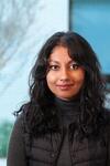 Medha Majumdar's picture