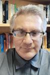 Aleksandar Uskokov's picture