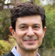 Kaivan Munshi, Cambridge University Professor of Economics